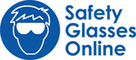 Safety Glasses Online Logo