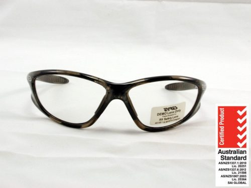 238e002b36 Prescription Safety Glasses Archives - Safety Glasses Online