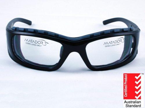 8827269ce4 Matador Archives - Safety Glasses Online