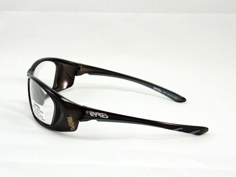 bbf549c1781 Eyres Razor Rx 708 Prescription Safety Glasses - Safety Glasses Online