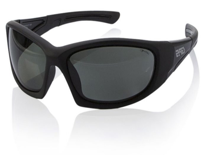 Eyres 150 Bercy polarised safety Glasses