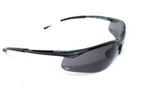 Bolle Sidewinder Safety Glasses