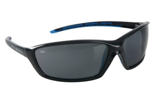 Bolle Prowler polarised safety glasses