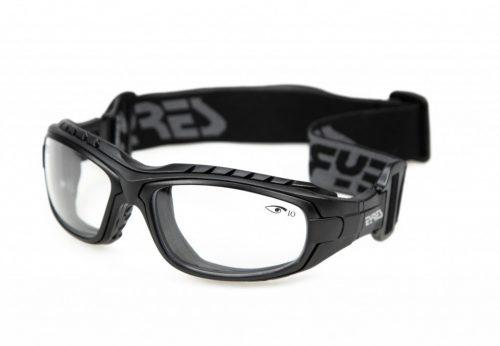 Eyres 310 Oddie Safety Goggle