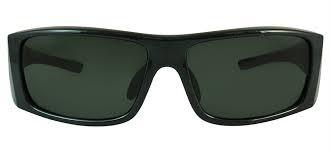 Eyres 628 Indulge Prescription Safety Glasses