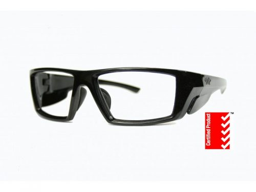 Matador Loco prescription safety glasses