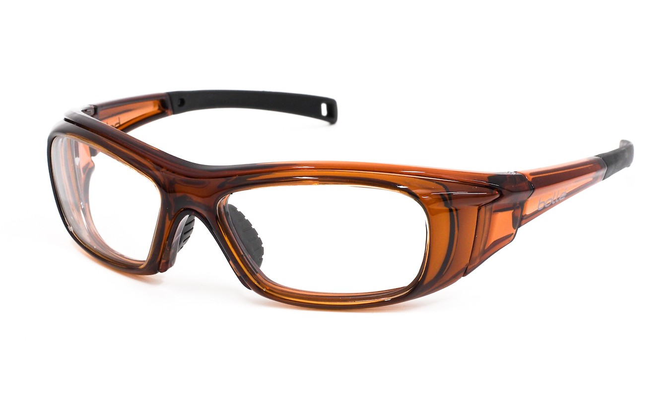 d50f1688d2 Bolle Drift Prescription Safety Glasses - Safety Glasses Online