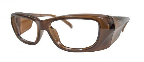 32321b60ef Matador Katalina Womens prescription safety Glasses