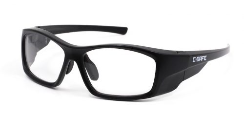 C-Safe Velocity Prescription Safety Glasses