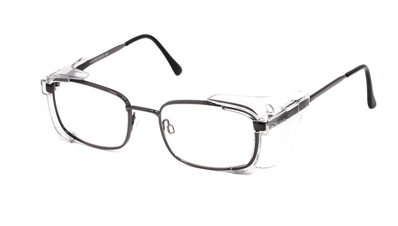 1a08575b987 C-Safe 002 Cheap Certified Prescription Safety Glasses