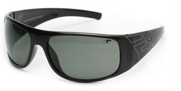 8c9fd8b8f7c ... Safety Glasses Eyres 614-S1-PG Xccess Polarised Sunglasses.   