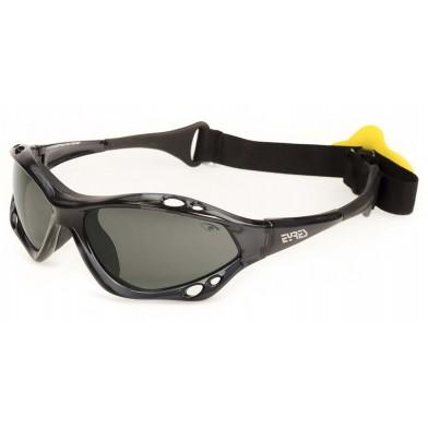 Eyres 717 Mistral Floating Polarised Sunglasses