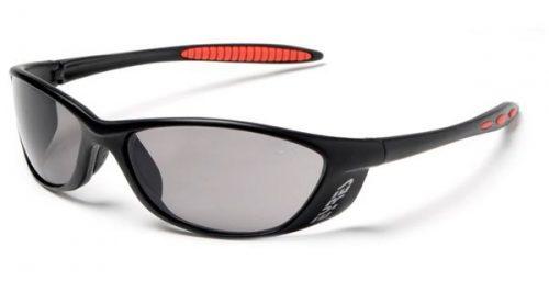 Eyres Bifocal Safety Glasses