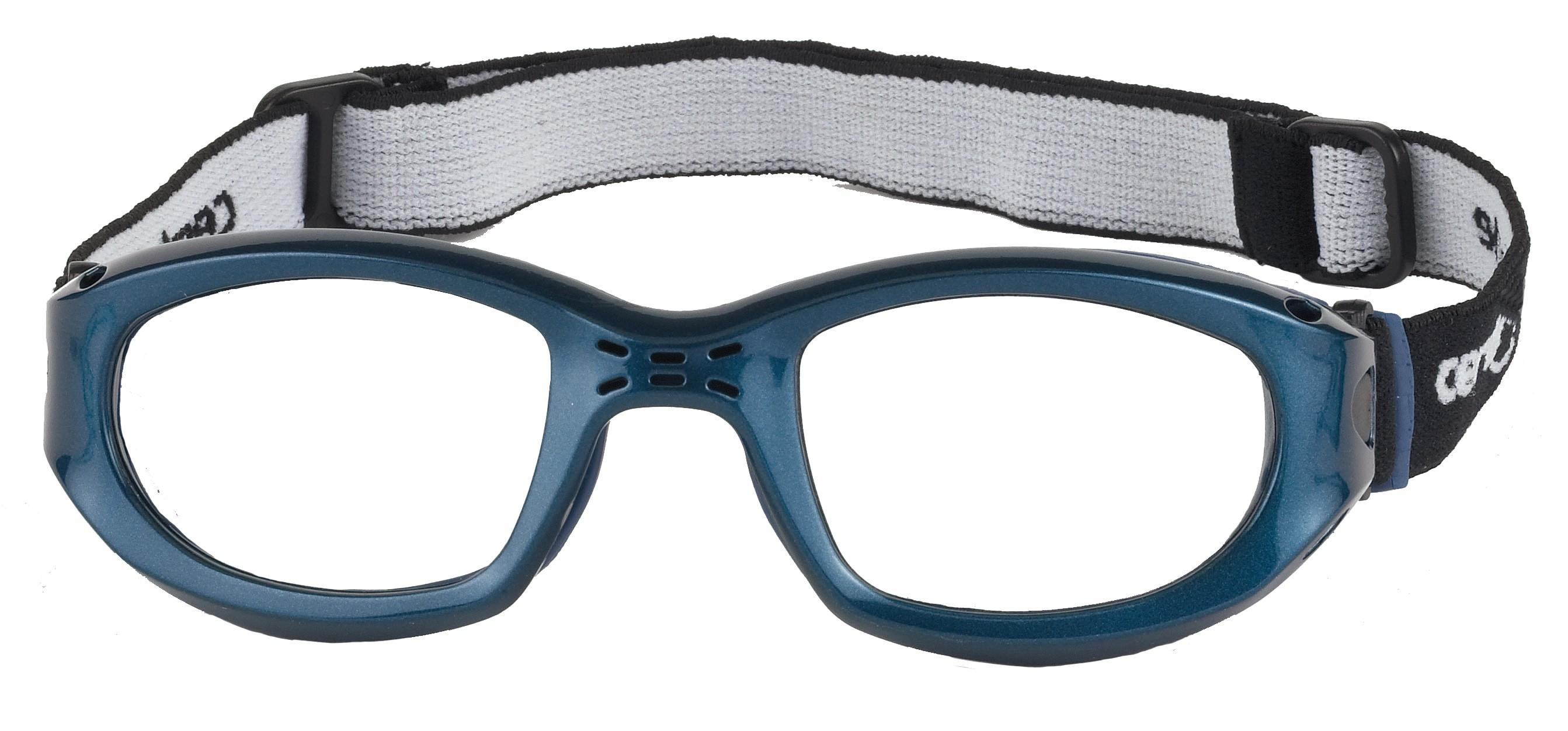 d7fa6d4d4df Centrostyle kids sports eyewear safety glasses online jpg 2685x1252 Sports  eyewear