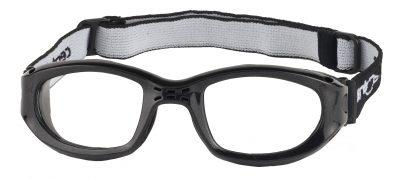 Centrostyle Sports Eyeglasses