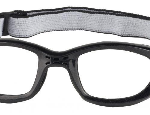 Sports Eye Protection