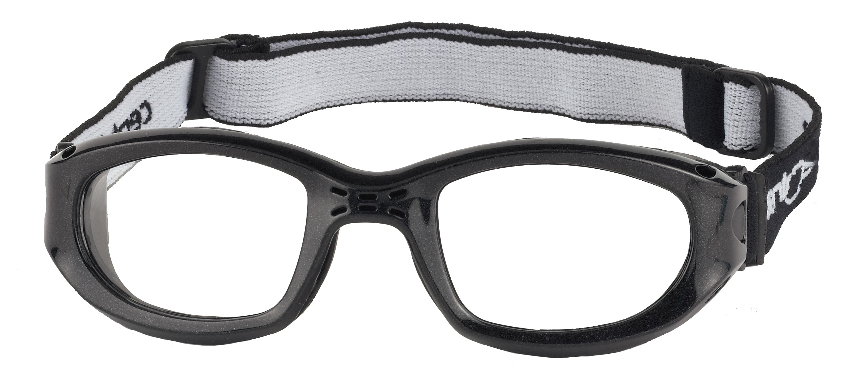 Centrostyle Sports Eyeglasses