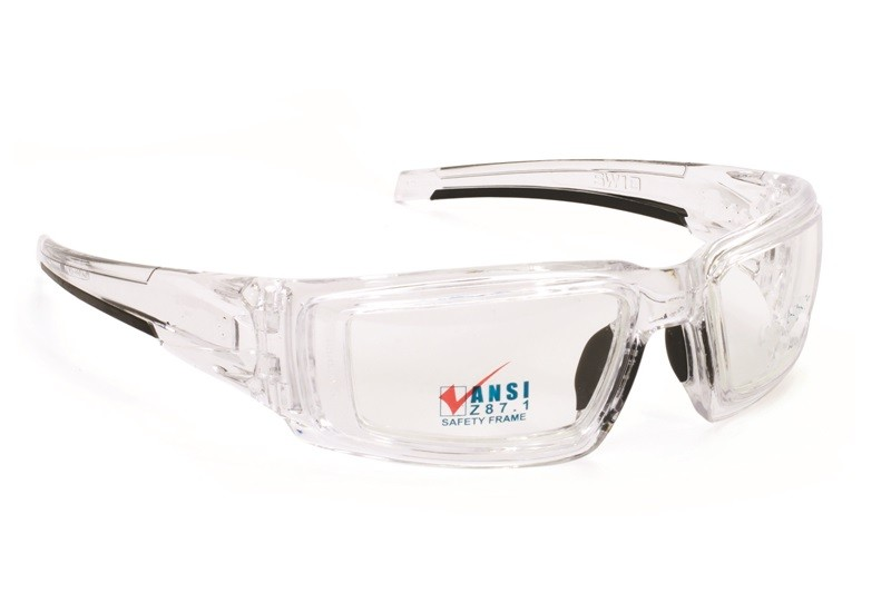 9a4c13f7435 Honeywell SW10 Prescription Safety Glasses Safety Glasses Online