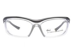 d70c15374b ... Glasses OnGuard OG-220S Leader Prescription Safety Glasses.   