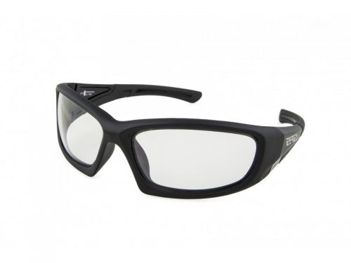 Eyres 150 Bercy safety glasses