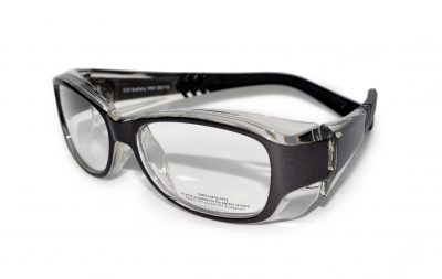 Cummings optical 360 prescription safety glasses