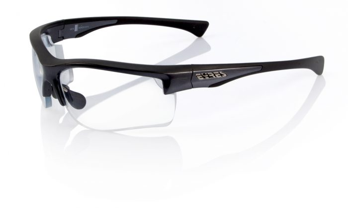 950Rx eyres gullwing semi-rimless