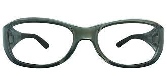 Cummings optical 360 safety glasses