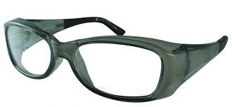 Cummings optical 360 safety glasses.