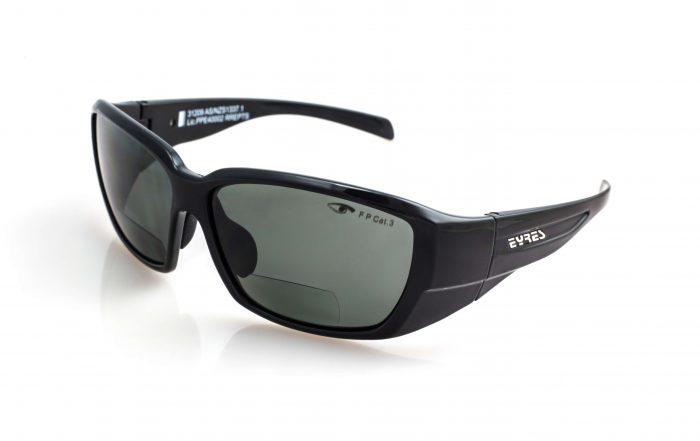Eyres 629Rx define safety glasses