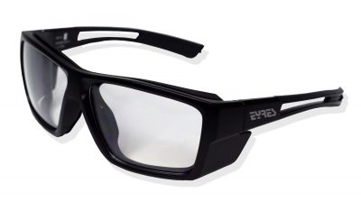 Eyres 724Rx Absolute safety glasses