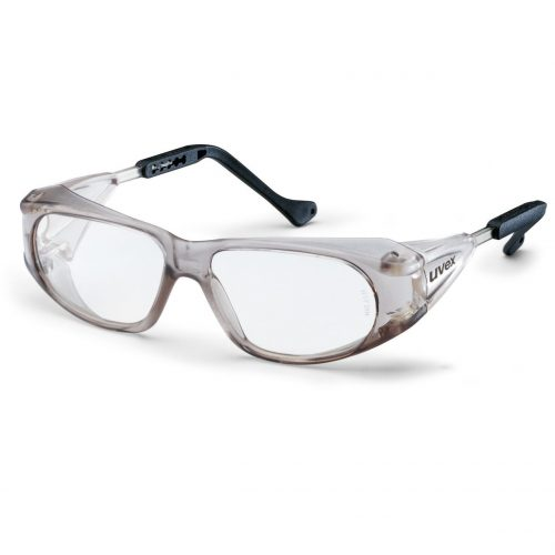 Uvex 9134 Meteor safety glasses