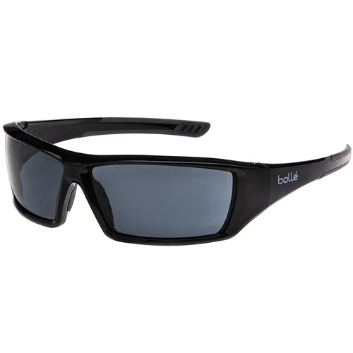 Bolle safety glasses Jet