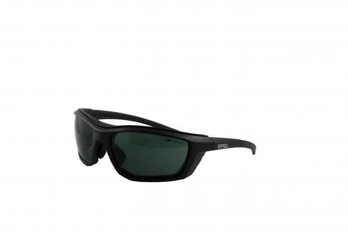 Eyres 722 Edge safety glasses