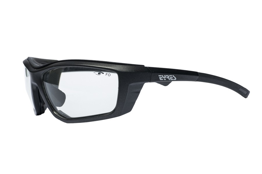 Eyres Edge 722 safety glasses