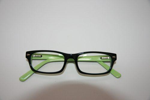 MF5049 blue blocking glasses.