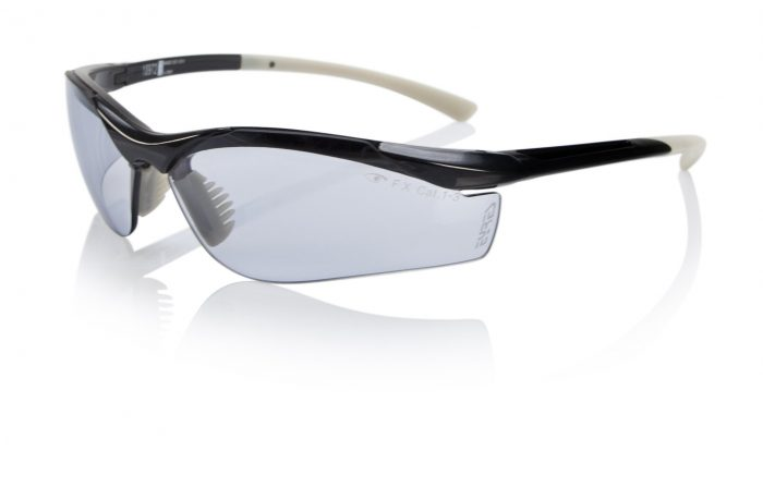 Eyres ditto safety glasses