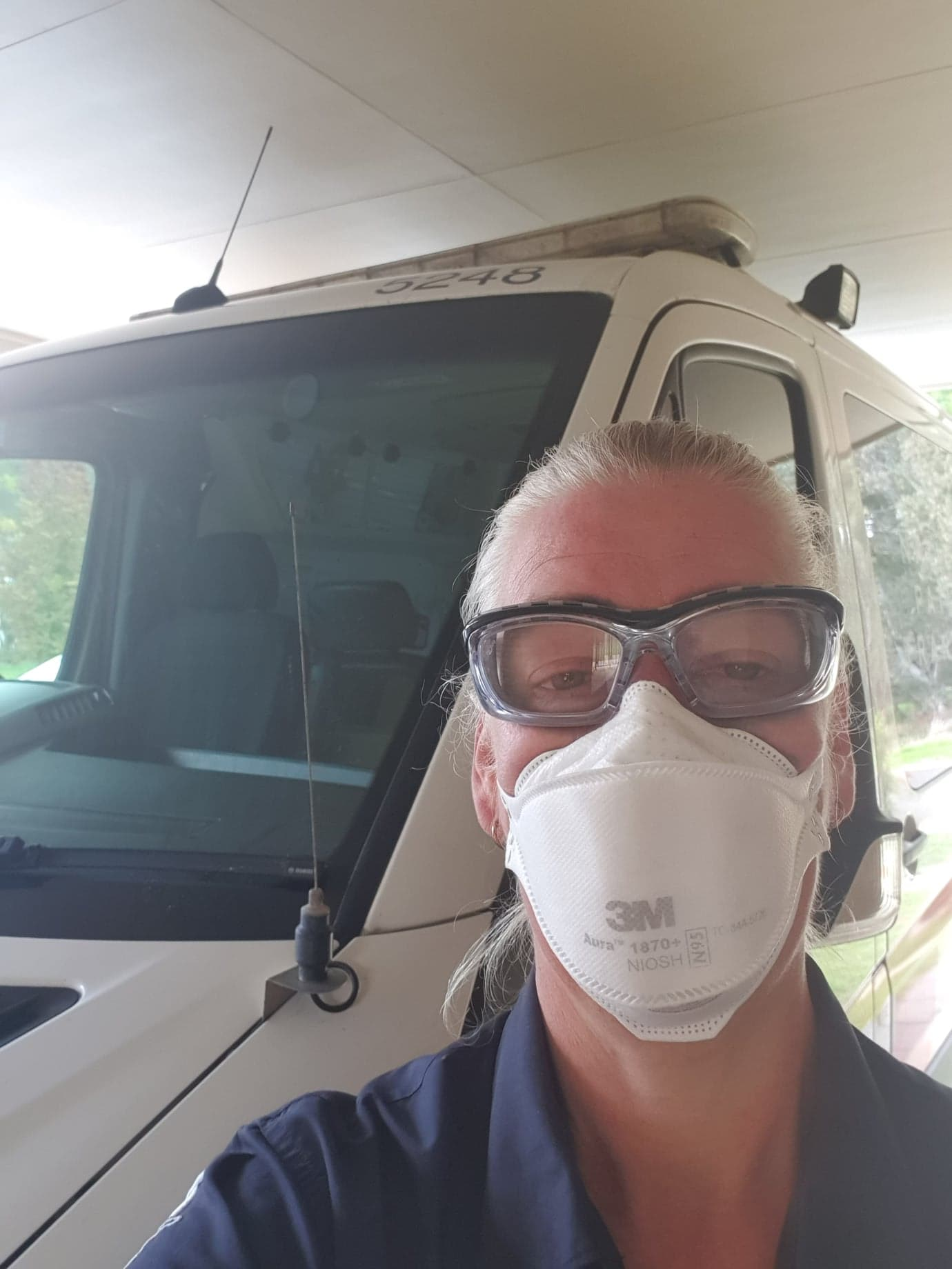 Onguard 220FS Leader Full Seal Safety Glasses