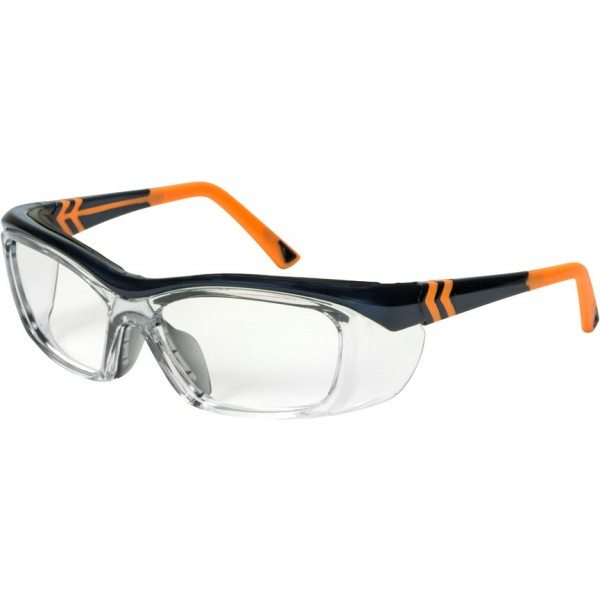 Leader OG225 Prescription Safety Glasses