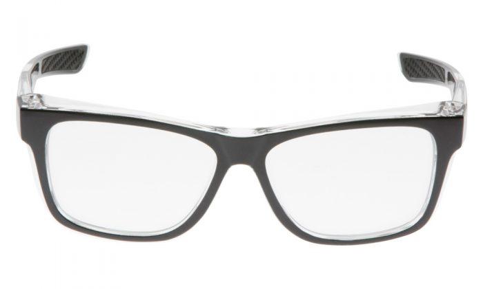 Ugly Fish Sparkie Safety Glasses