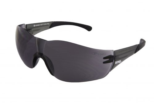Eyres 328-OP-GYAF safety glasses