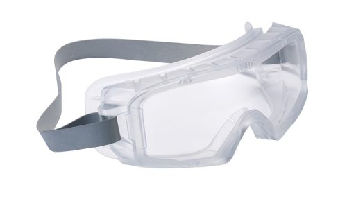 Bolle Cova Clean safety goggles