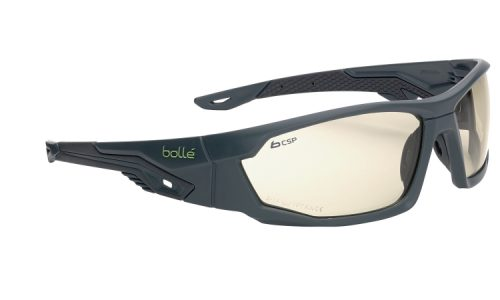 Bolle Mercuro CSP lens safety glasses