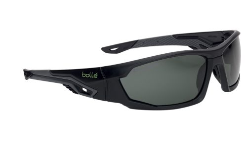Bolle Mercuro Polarised Safety Sunglasses
