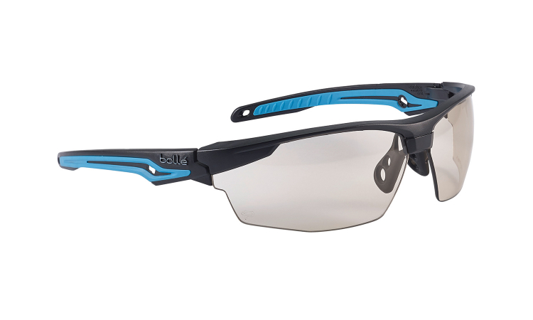 Bolle Tryon CSP safety glasses